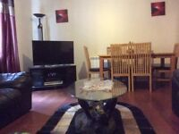 Swap 3 bedroom house wanted