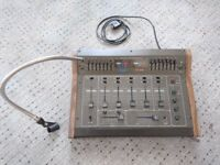 Phonic MX-8200 Vintage Mixer