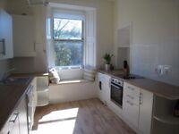 2 bedroom flat in Montgomery Street, Hillside, Edinburgh, EH7 5JA