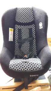 Cosco  carseat for 5-40 pounds