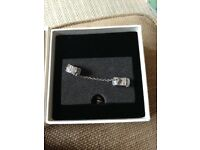 BRAND NEW Pandora Safety Cuff