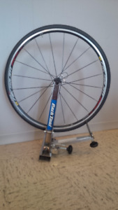 Bicycle repairs . $15 tune ups setting brakes and adjustting der