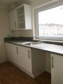 Spacious one bedroom Flats available £70 - £75 per week