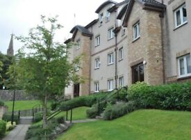 2 Bedroom Flat to rent near Shawlands (fully furnished and in excellent condition)