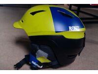 Large Salomon Ski Helmet £30 ONO