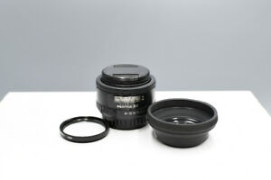 Used Pentax Lenses-- Foto Source Guelph