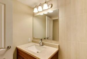Fairview Towers - 3 Bedroom Deluxe Apartment for Rent Kitchener / Waterloo Kitchener Area image 7