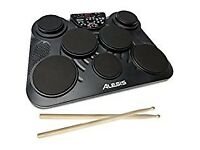 Alesis CompactKit7 Portable drum kit
