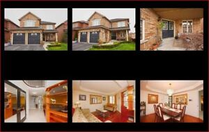 BOVAIRD DR/GREAT LAKES DR/4+3BR/5WR/BRAMPTON