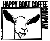Seeking experienced barista for Happy Goat Coffee Co