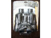 brand new set Vivitar Binoculars