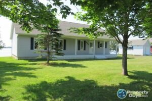 For Sale 894 rue des Chalets, Tracadie-Sheila, NB