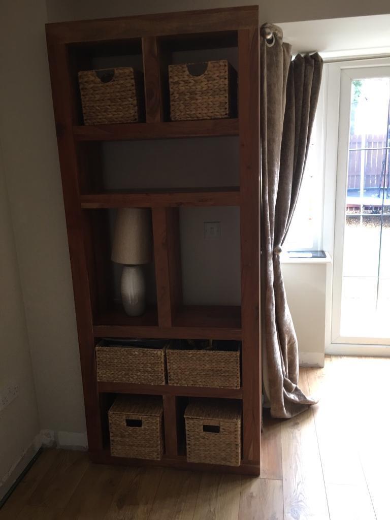 Next Living Room Furniture Set