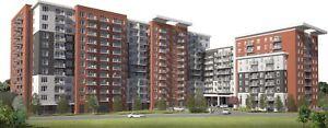 Condo - à vendre - Vaudreuil-Dorion - 27374124