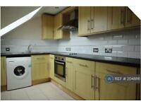 1 bedroom flat in Luton Road, Chatham, ME4 (1 bed)