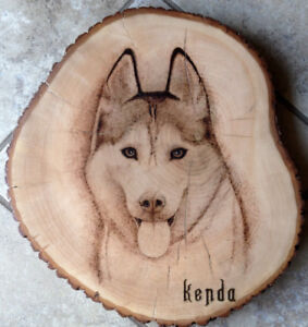 ONE OF A KIND CUSTOM GIFT AND ARTISTIC ITEMS