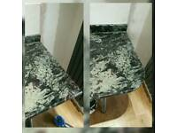 Mobile Marble & Granite Cutting And Polishing Service