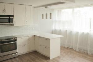 3 Bedroom Condo For Rent in Erin Mills (Utilities Included)