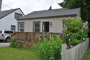 55 Dieppe Road, St. Catharines/Charming 2+ Bedroom home!