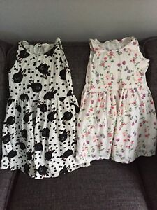 Size 6-8