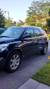 2008 Buick Enclave SUV, Crossover, URGENT¡¡¡¡¡ OFFER