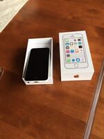 For Sale I phone 5 C