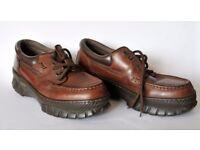 Mens Pod Originals Size 9 Shoes