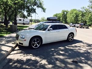 2009 Chrysler 300  - Immaculate Condition