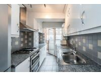 SPECIOUS BRIGHT 2 BEDROOM FLAT ***MARYLEBONE*** MUST TO BE SEEN!