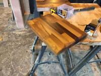 Chopping board Walnut