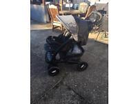 Mothercare Trenton for sale