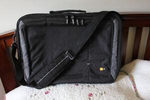laptop carrier