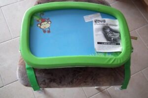 Fisher Price Soft Travel Tray