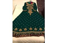 Indian/Pakistani Suit