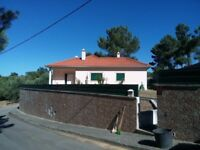 Lovely 3 bedroom House Portugal
