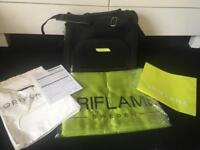 Job Lot of Oriflame Products