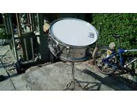 Drum great cond