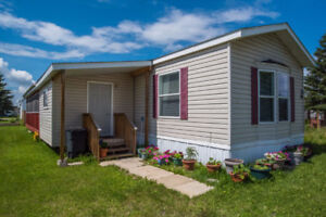 Just Reduced! 73 812 6th Ave SW $92,500