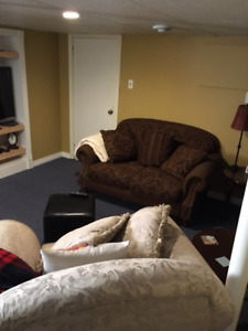 Room to rent On the Nothside on Barker St