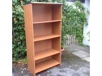 Bookcase bookshelves shelves