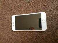 IPhone 6s-will be unlocked in a few days