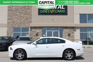 2014 Dodge Charger **TOUCHSCREEN**AM/FM RADIO /SIRIUS**CRUISE CO