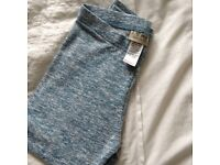 Girls next legging and joggers age 7