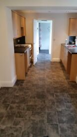 3 bedroom fully refurbished house in millom cumbria