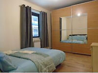 2 Bed City Centre Apartment to rent