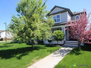 $413,900 - 2 Storey for sale in Sherwood Park