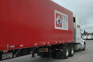 Roll Tite Drivers, Owner Operators for Transborder