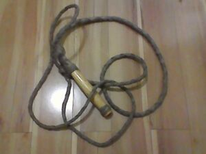 great for horse and cattle