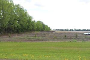 Rg Rd 261 - Rural Westlock County