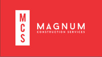 Magnum Construction Services - Home Renovation- Drywall & More